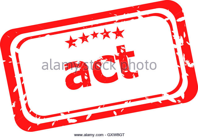 640x447 Stamp Act Stock Photos Amp Stamp Act Stock Images