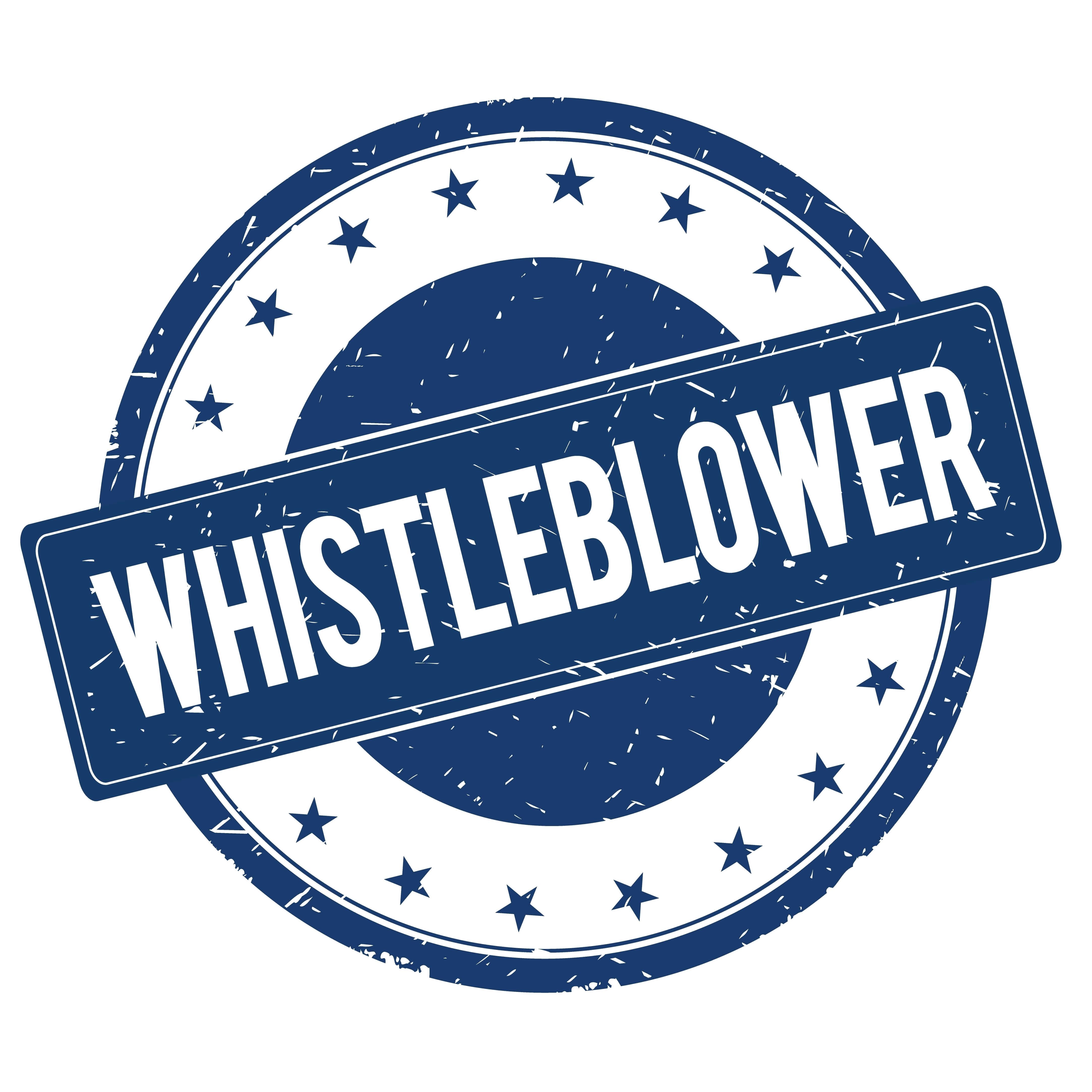 4332x4332 Top 10 Whistleblower Successes For 2016