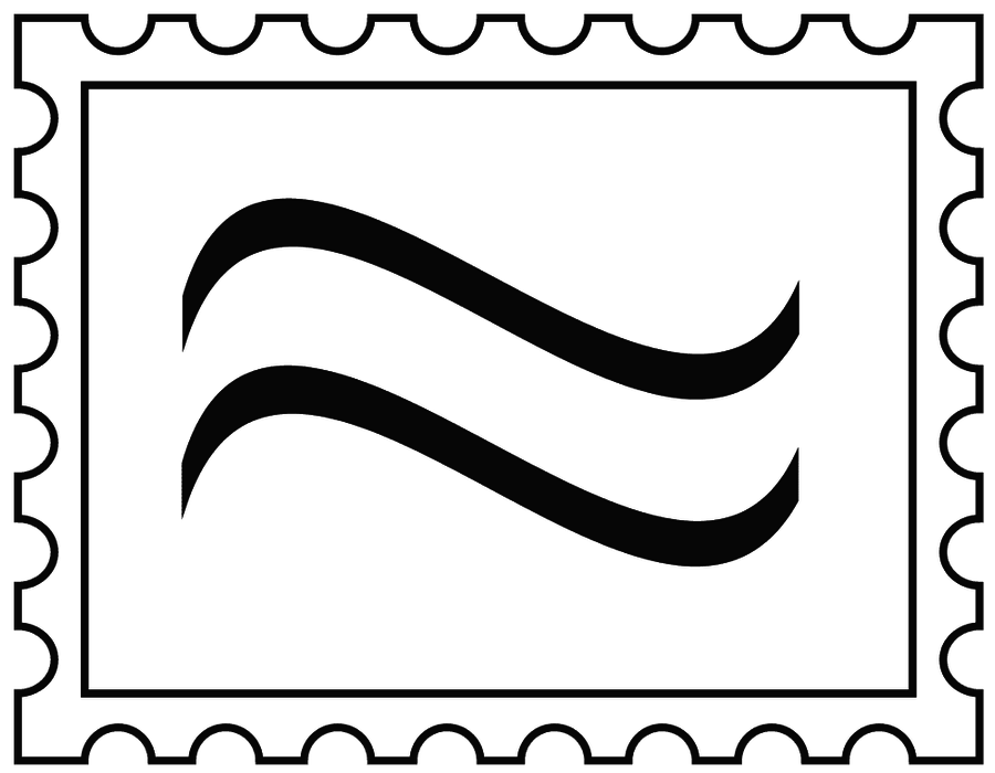 900x700 Accepted Stamp Clip Art