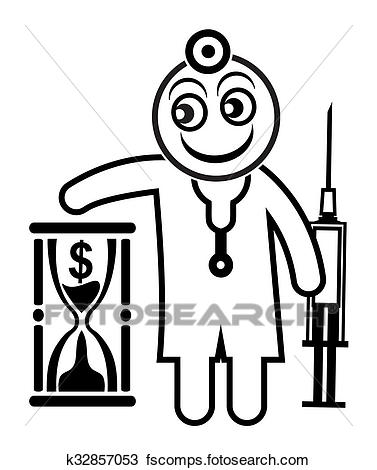 377x470 Medical Expenses Illustrations And Clip Art. 122 Medical Expenses