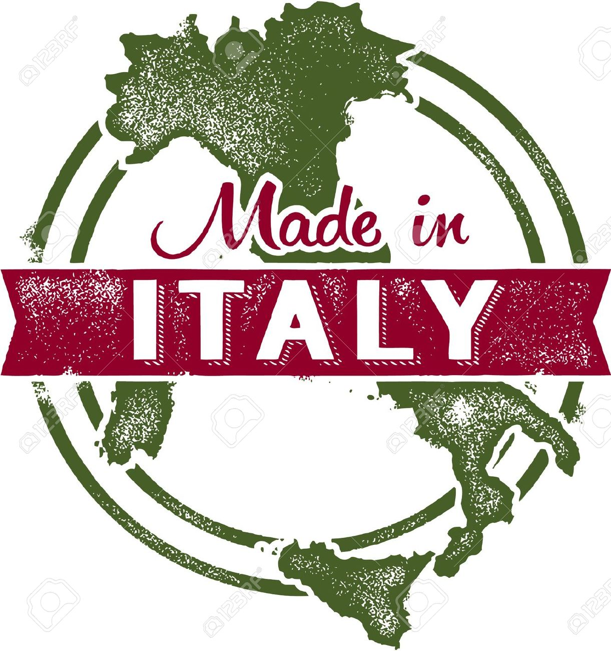 1221x1300 Italy Clipart Italy Stamp Clip Art