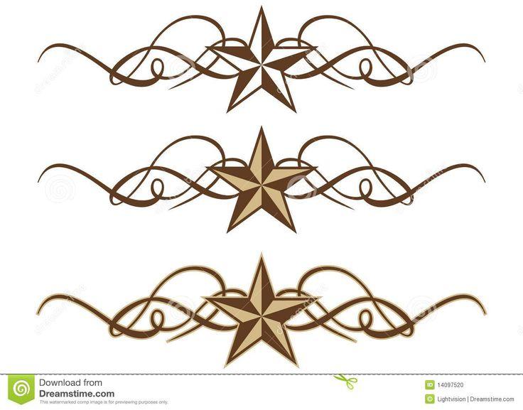 736x577 Cowgirl Clipart Cowboy Star