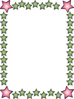 236x316 Stars Clip Art