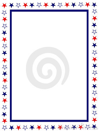 339x450 Graphics For Free Patriotic Border Graphics