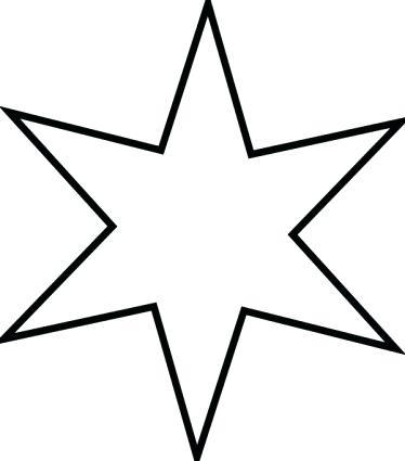 374x425 Starburst Clipart Starburst Explosion Ad Frame Royalty Free