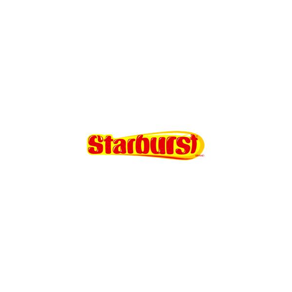 600x600 Starburst Fruit Chews King Size Candy Packs