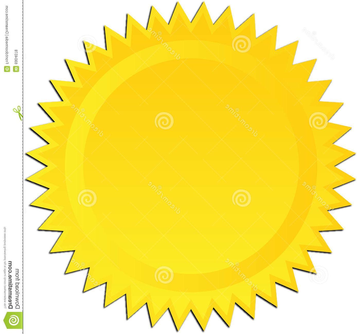1388x1300 Top Golden Starburst File Free