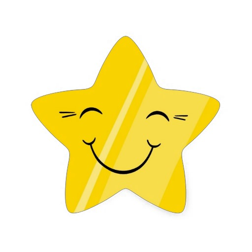 512x512 Gold Star Free Download Clip Art On Clipart