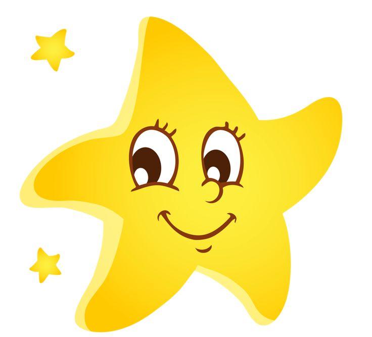 736x667 Mario Clipart Smiling Star