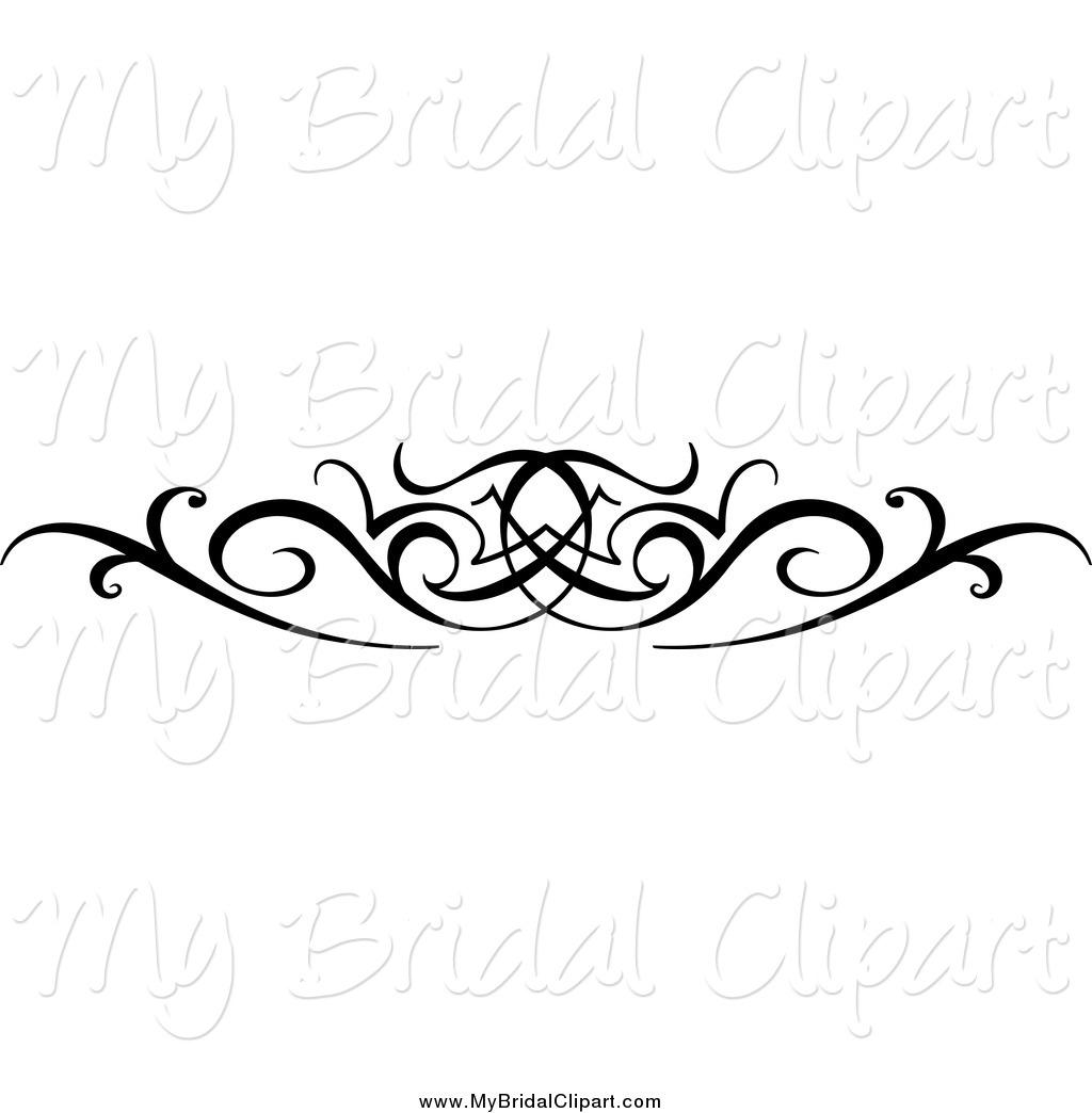 1024x1044 Black And White Border Clip Art Free