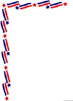239x329 Flag Border Clip Art Many Interesting Cliparts