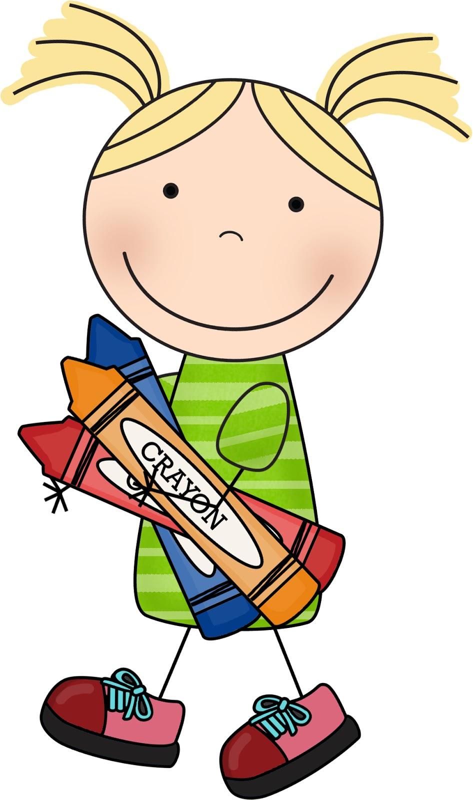 946x1600 Cute School Clip Art Free Clipart Images 6