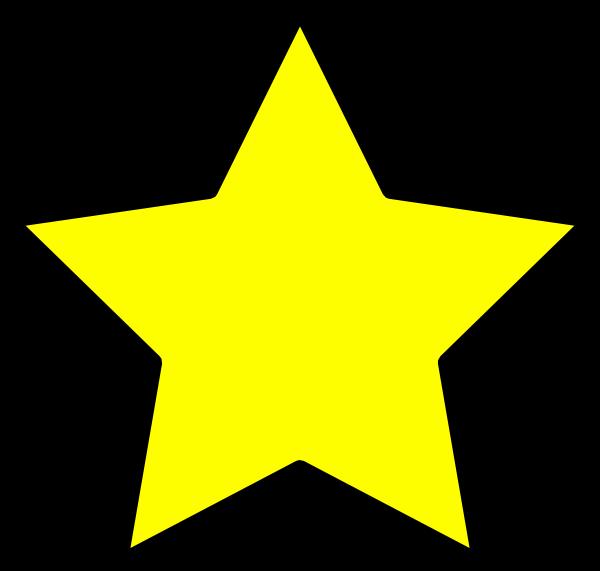 600x571 Star Teacher Cliparts 262826