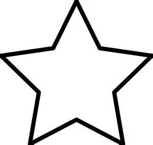 300x285 The Best Shooting Star Clipart Ideas Star