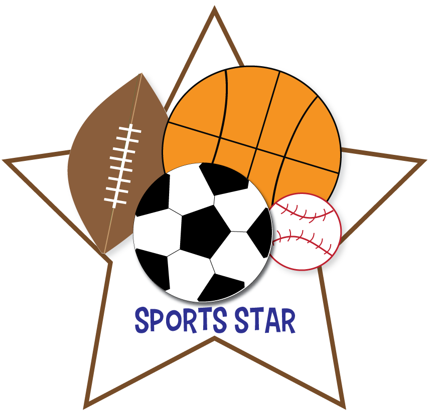 861x828 Images Of Sports Have A Clipart Request Let Us Know! All