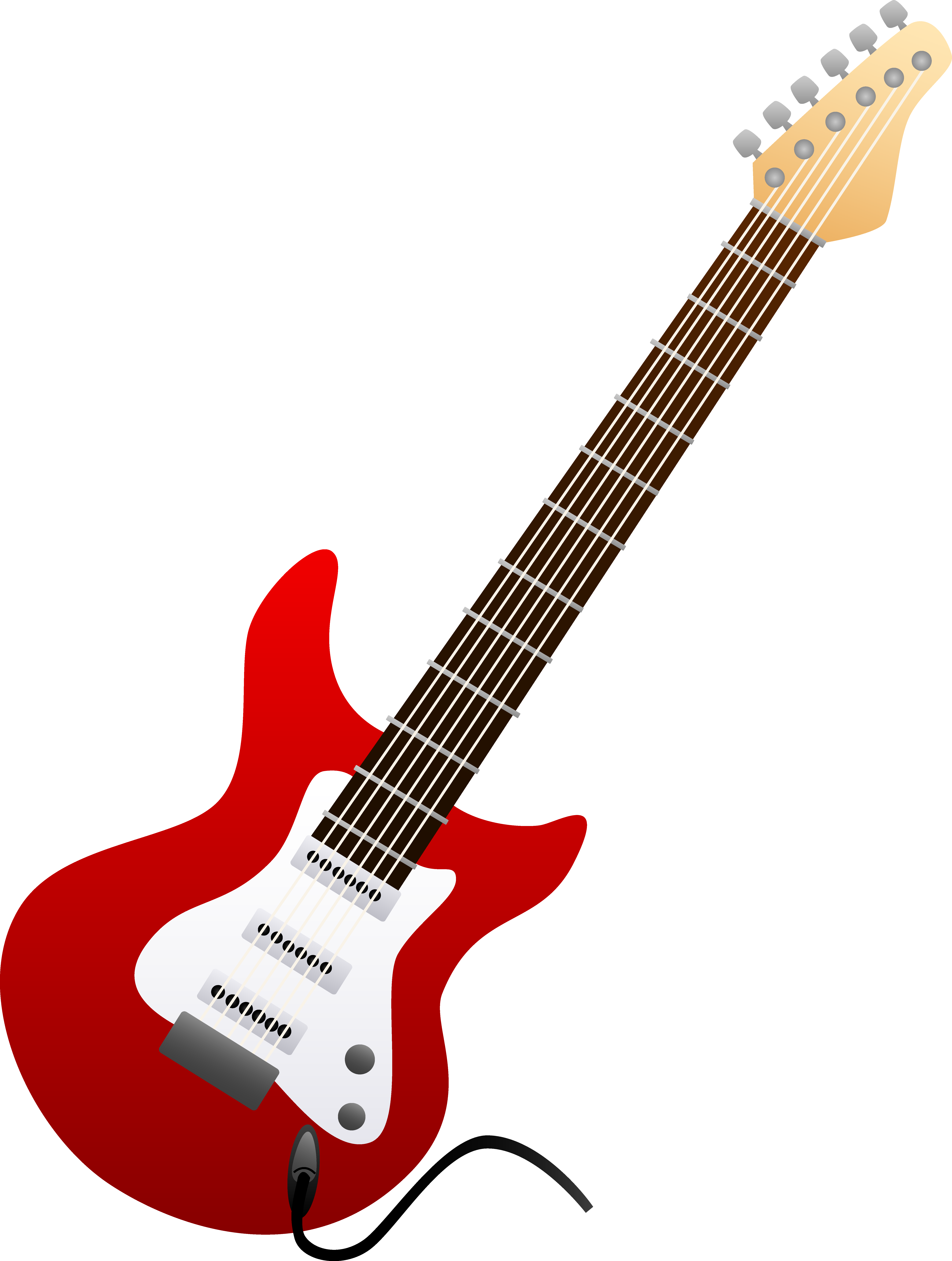 5971x7908 Rock Star Clipart Free Download Clip Art On 2