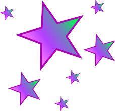 228x221 Star Clipart Transparent