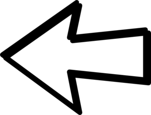 299x228 Arrow Clipart Clear Background