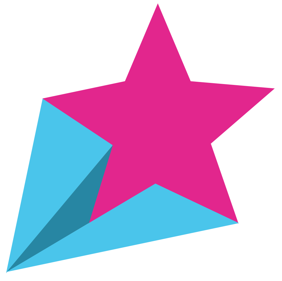star cliparts borders free download best star cliparts borders on
