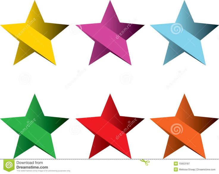 736x588 154 Best Stars Images Stars, Clip Art And Kind