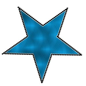 300x300 Melhores Ideias De Shooting Star Clipart No