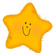 193x191 Clipart Star Clipart Fr Free Star Clip