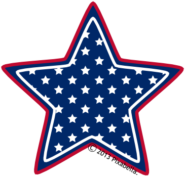365x350 Star Clipart Free Gold Star Clipart Gold Star
