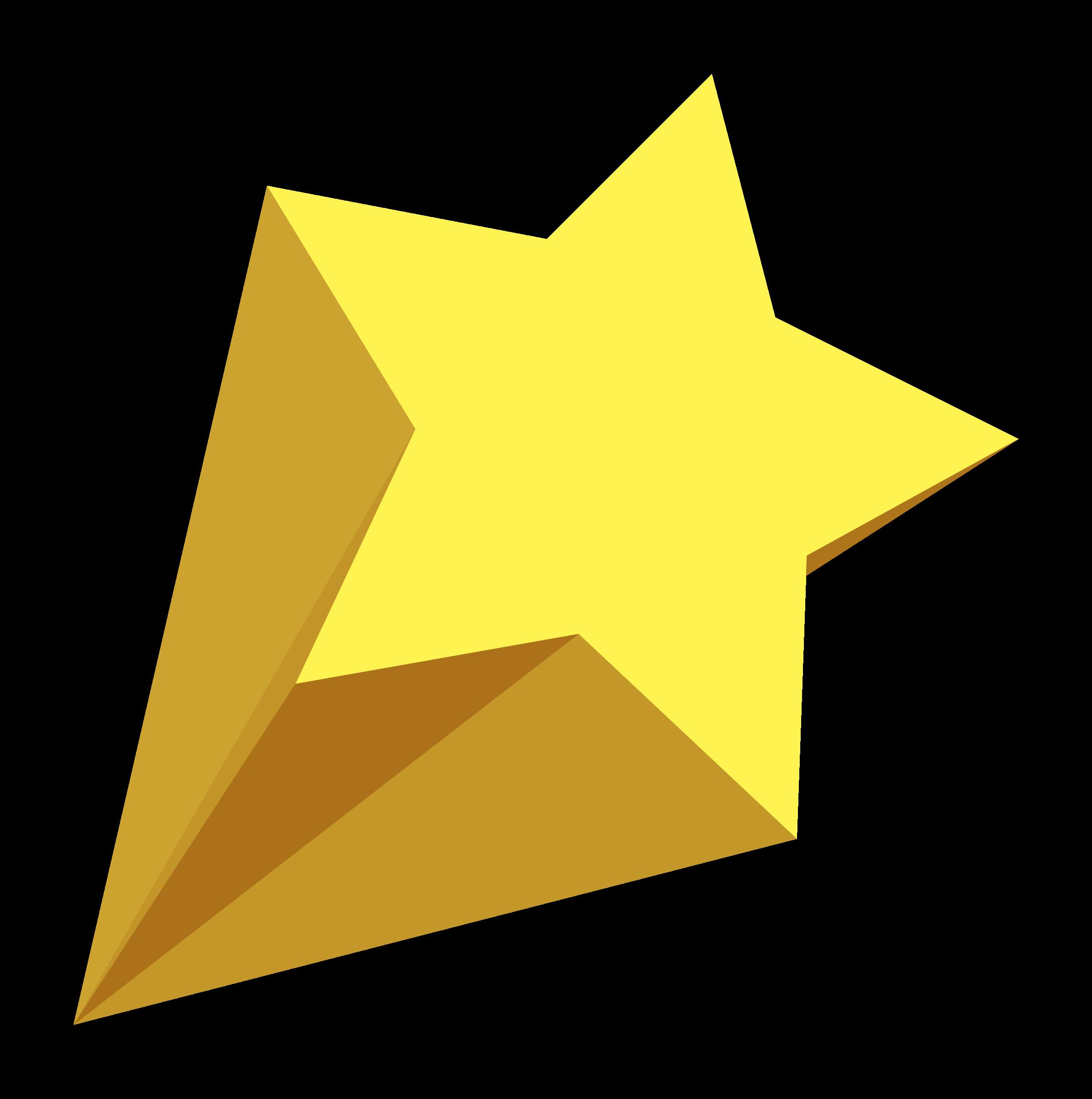 2384x2400 Stars Clip Art