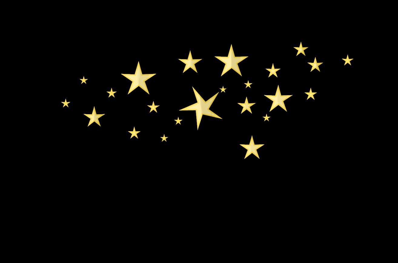 1314x870 Clip Art Star Png Clipart Best