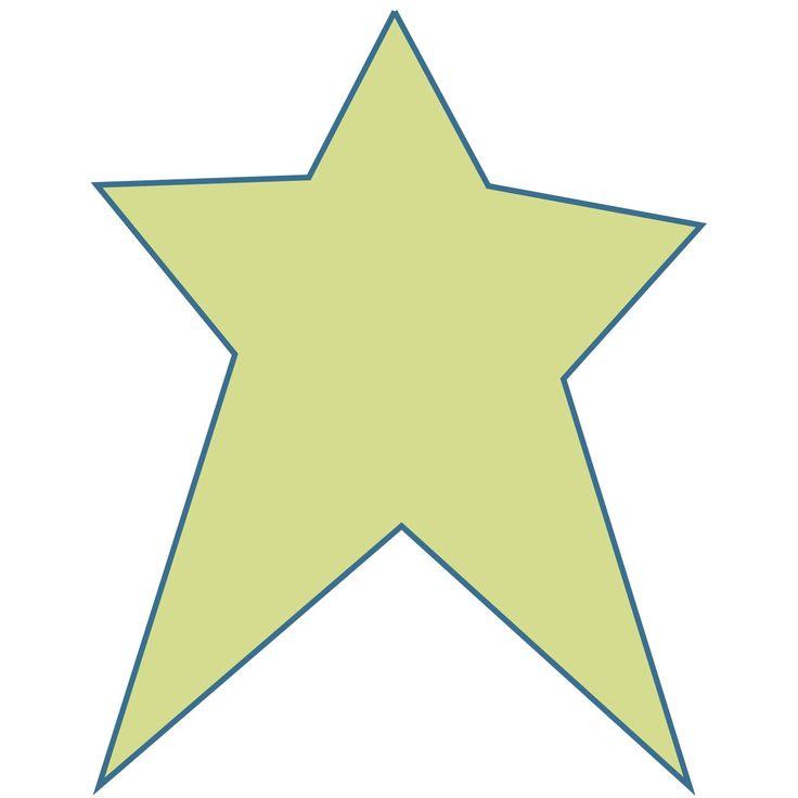 star outline free download best star outline on clipartmag com