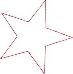 236x241 Also Fatter Star. Star Clip Art Illustrations Amp Patterns