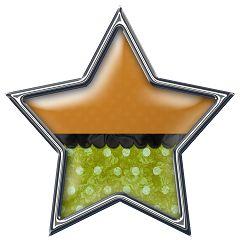 240x240 462 Best Clip Art (Stars) Images Stars, Art