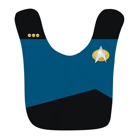 460x460 Star Trek The Next Generation Gifts Amp Merchandise Star Trek