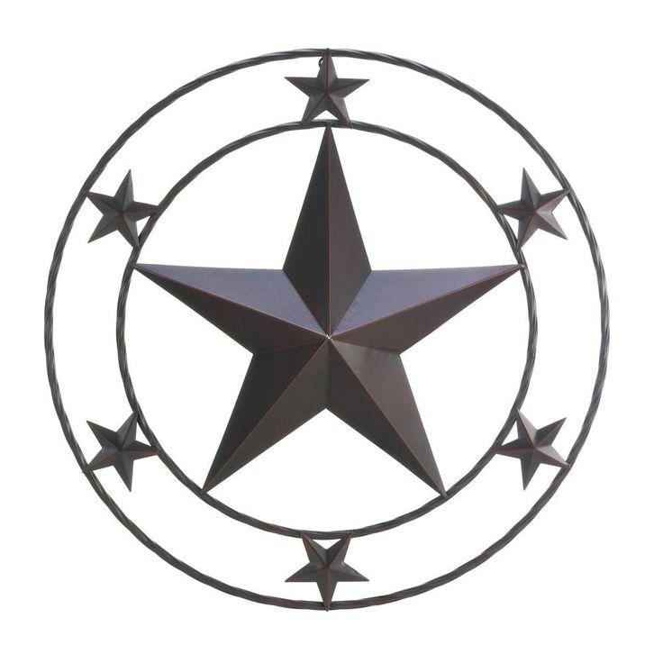 736x736 Best Texas Star Ideas Texas Star Decor, Old
