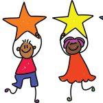 150x150 Kindergarten Clip Art Kindergarten Star Student Clipart Clipartix