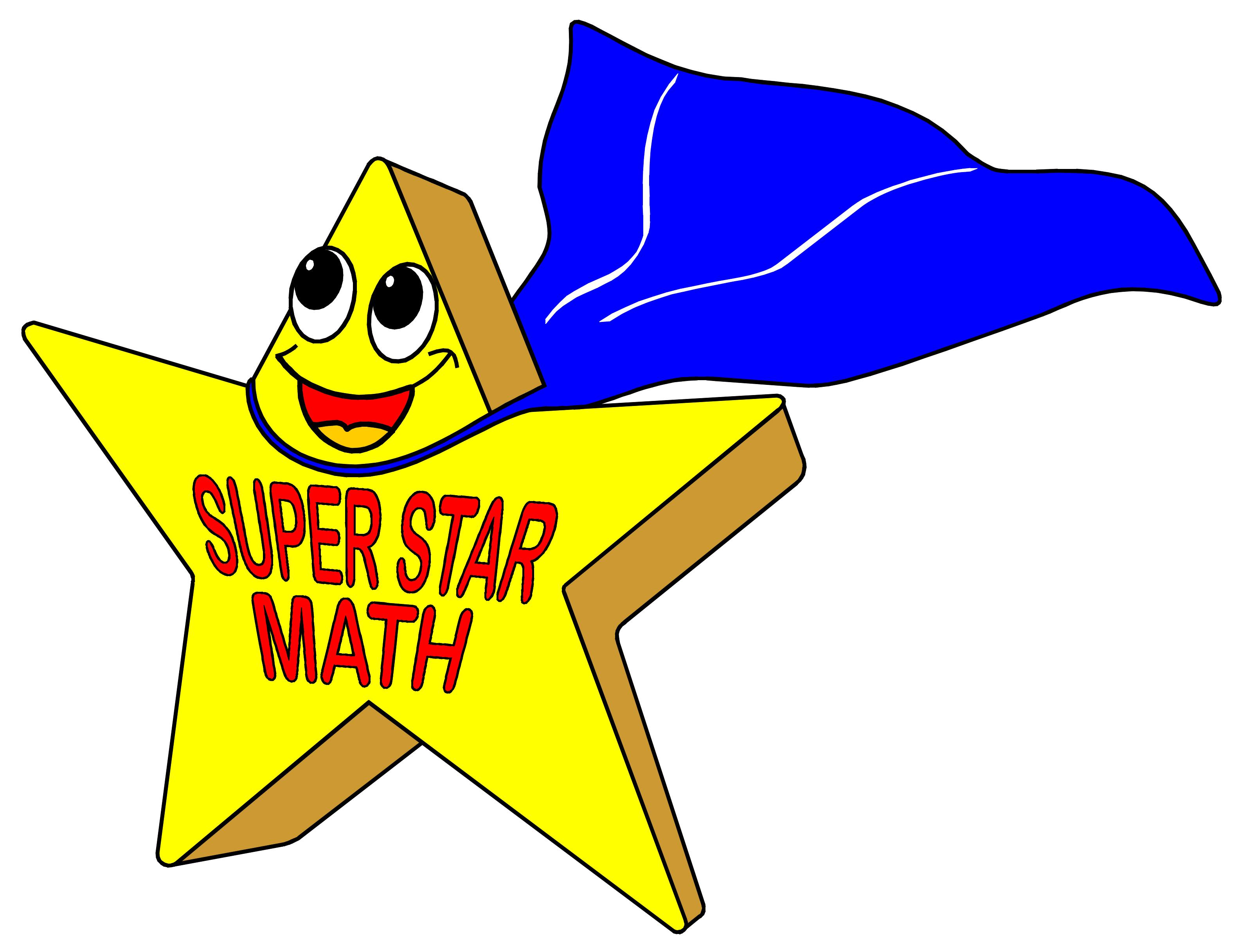3164x2434 Mathematics Clipart Student Partner