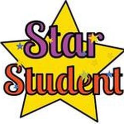 250x250 Star Student Academy