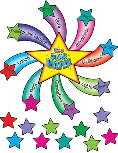 236x305 Student Of The Week Clipart