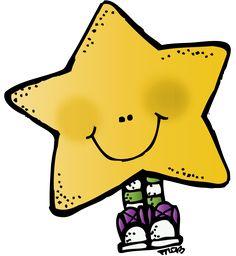 236x256 Stardecoration1.png Etiquetas Star, Star Clipart