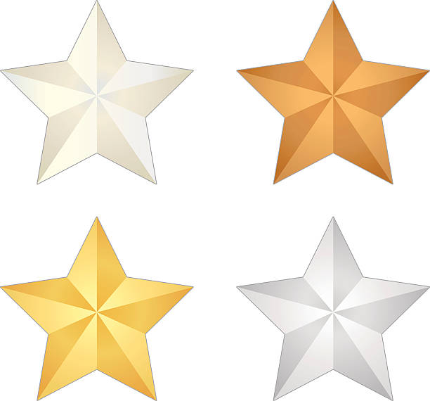 612x570 Star Clipart, Suggestions For Star Clipart, Download Star Clipart
