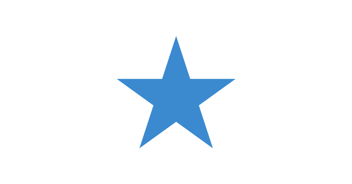 star vector image free download best star vector image veterans clip art free images veterans clip art png