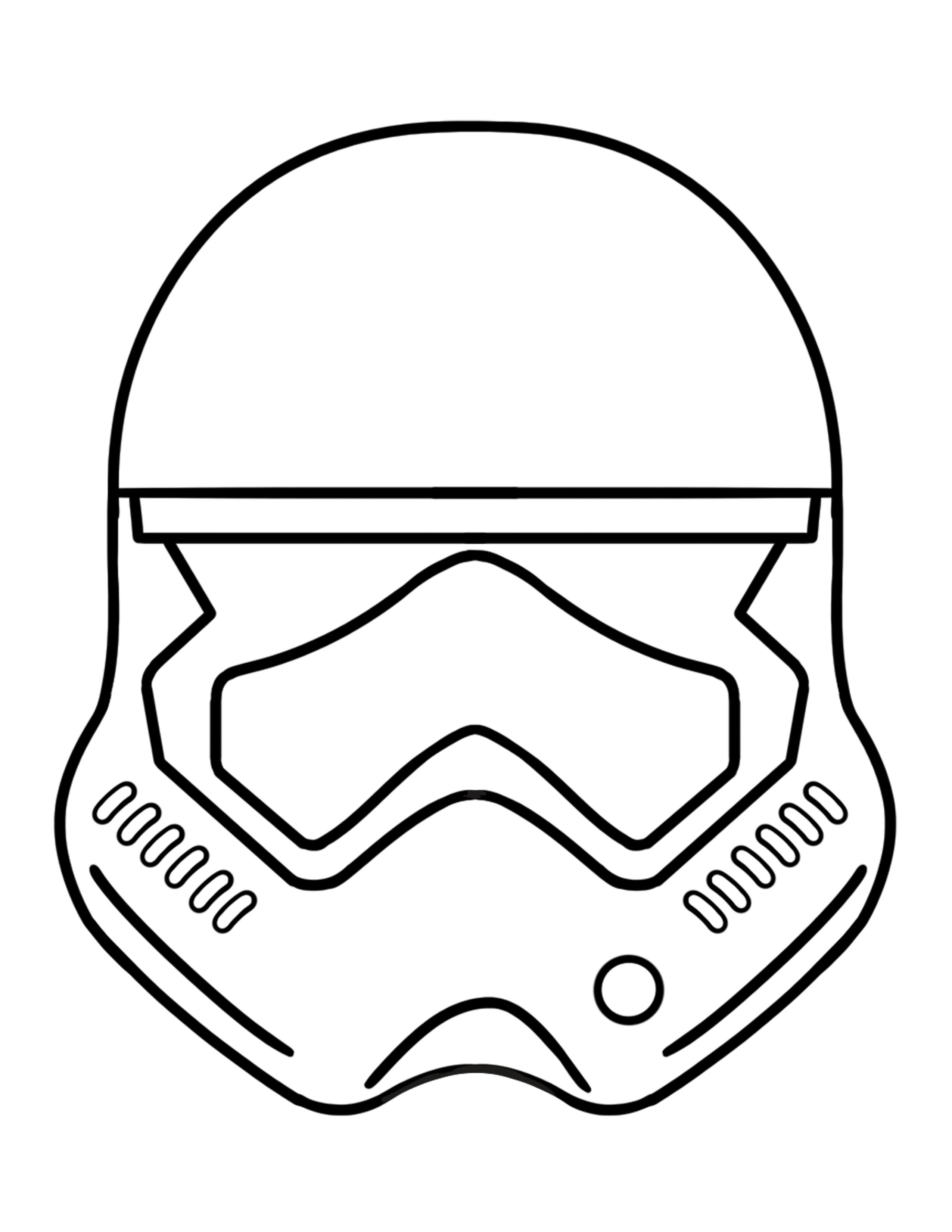 2550x3300 Fashionably Nerdy Family Star Wars Day! May The Fourth Coloring