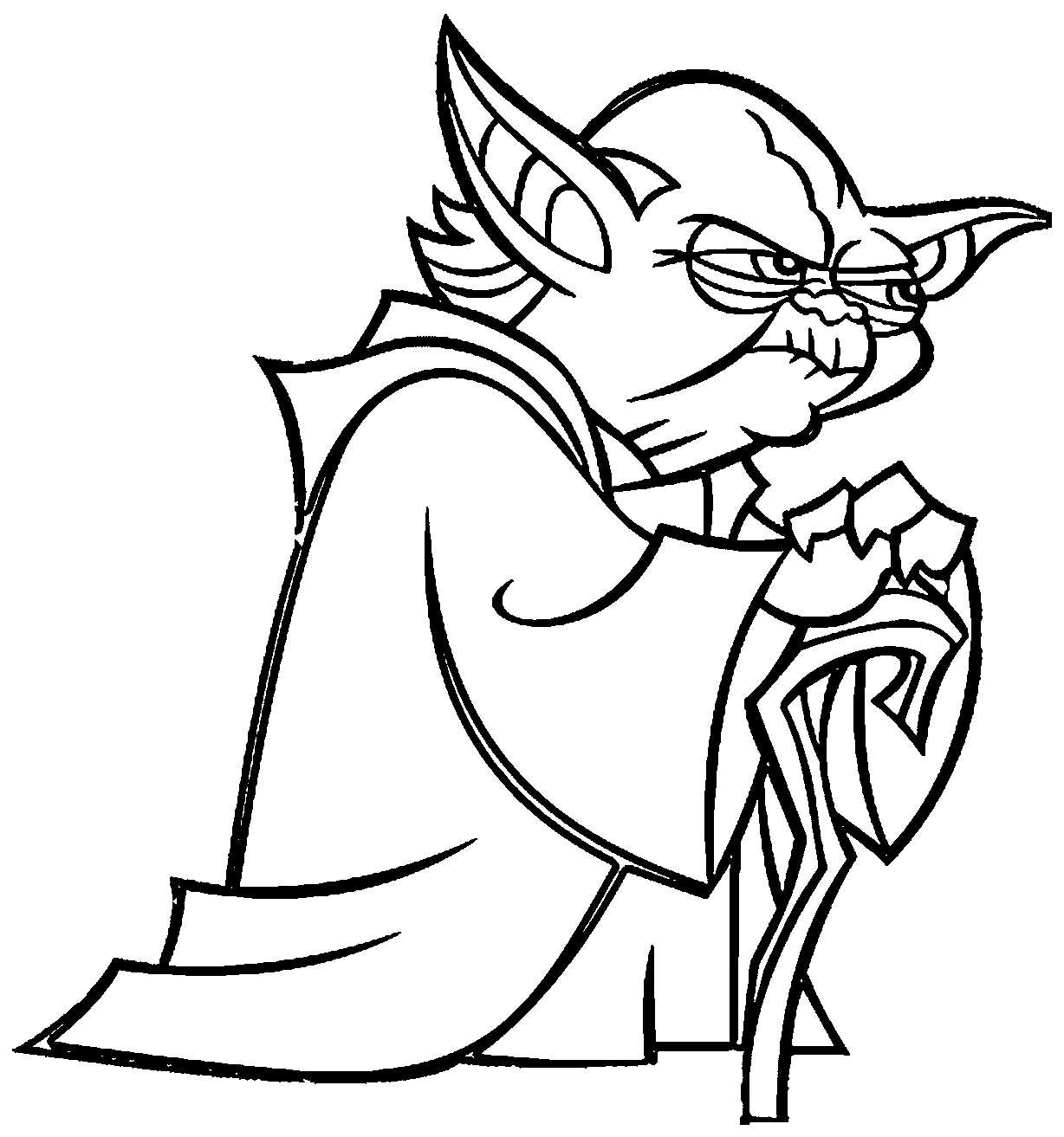 1228x1313 Film Star Wars Wallpaper Star Wars 7 Coloring Pages Star Wars