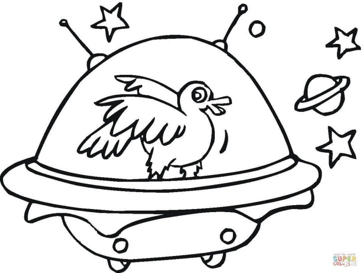 728x547 Spaceship Coloring Pages Print. Star Wars Spaceships Coloring Page