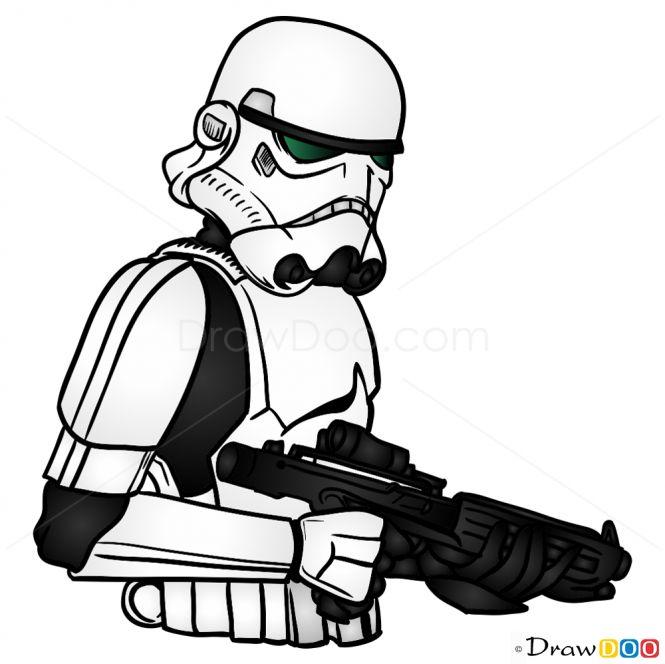 wars kleurplaat masker mscara wars 3 fazendo a
