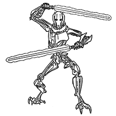 Star Wars Coloring Pages | Free download best Star Wars ...