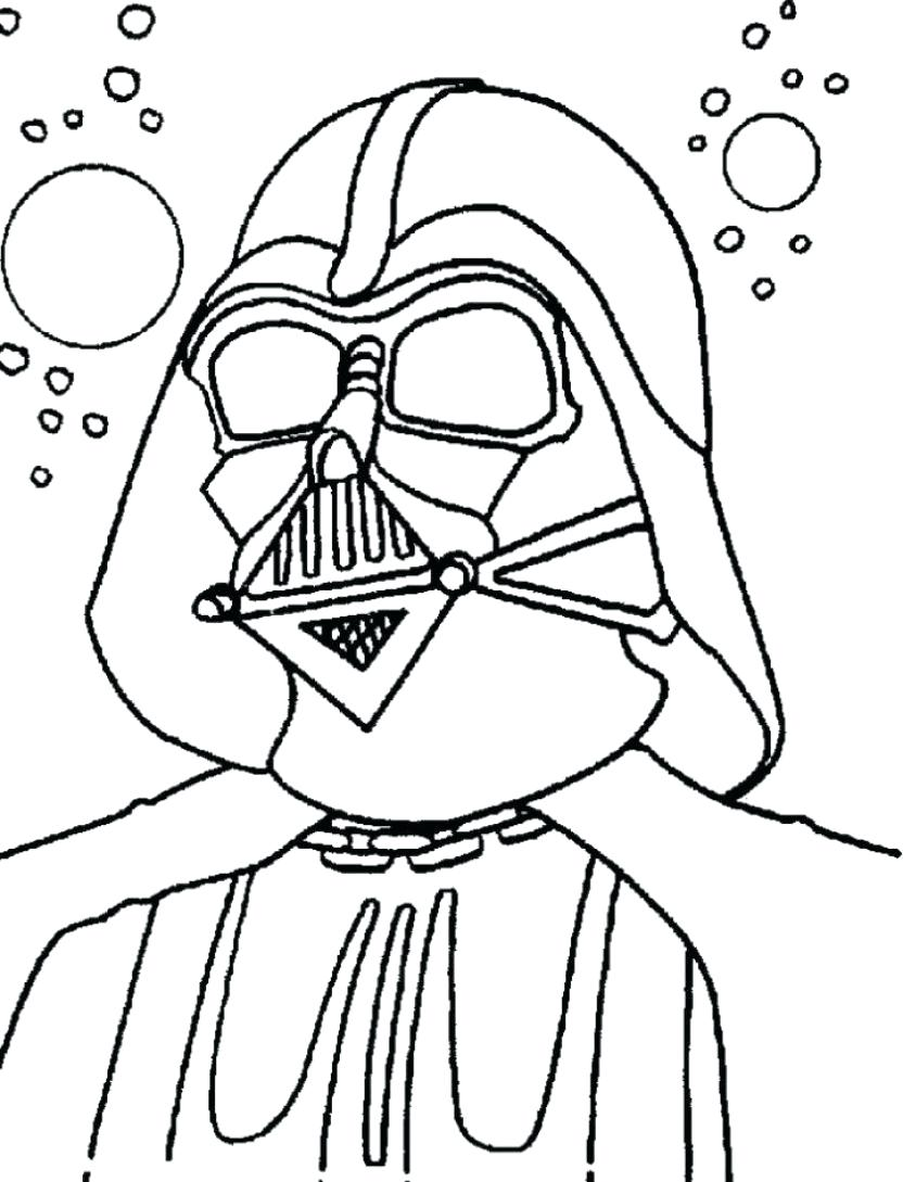 832x1089 Coloring Astounding Star Wars Legos Coloring Pages. Star Wars
