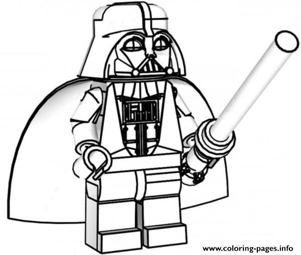 Star Wars Drawing | Free download best Star Wars Drawing on ...