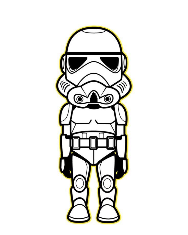 Cartoon Horse Head reviews likewise Sesame Street Coloring Pages Elmo also Star Wars Drawing furthermore Stock Illustration Rabbit Head Coloring Vector For as well Tiger Face Vector 5751563. on head painting