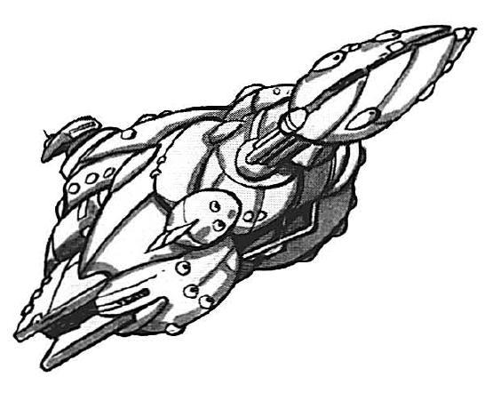546x442 Republic Class Star Destroyer Wookieepedia Fandom Powered By Wikia